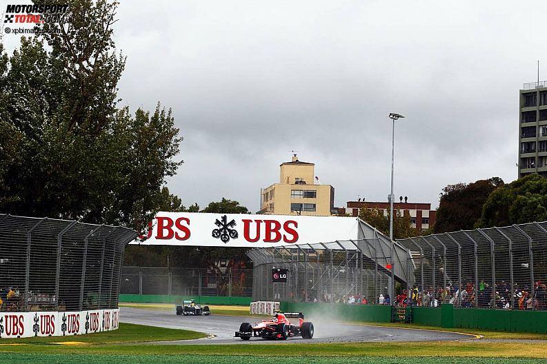 Formula 1- Season 2013 - z1363416680