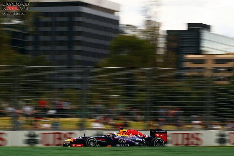 Formula 1- Season 2013 - z1363417216