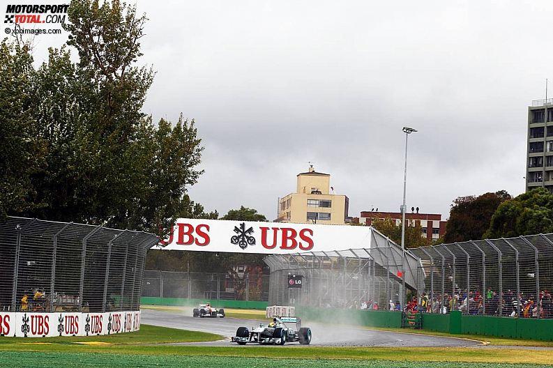 Formula 1- Season 2013 - z1363417240