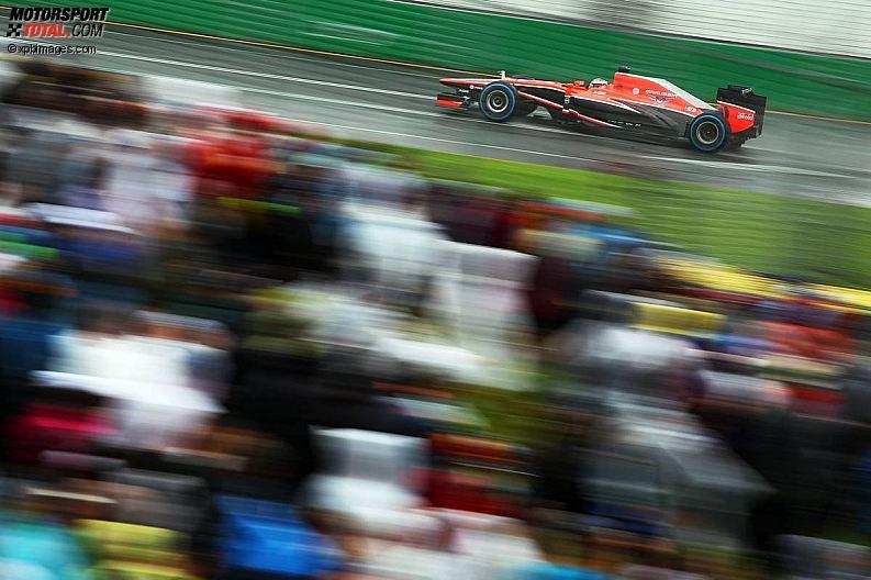 Formula 1- Season 2013 - z1363420814