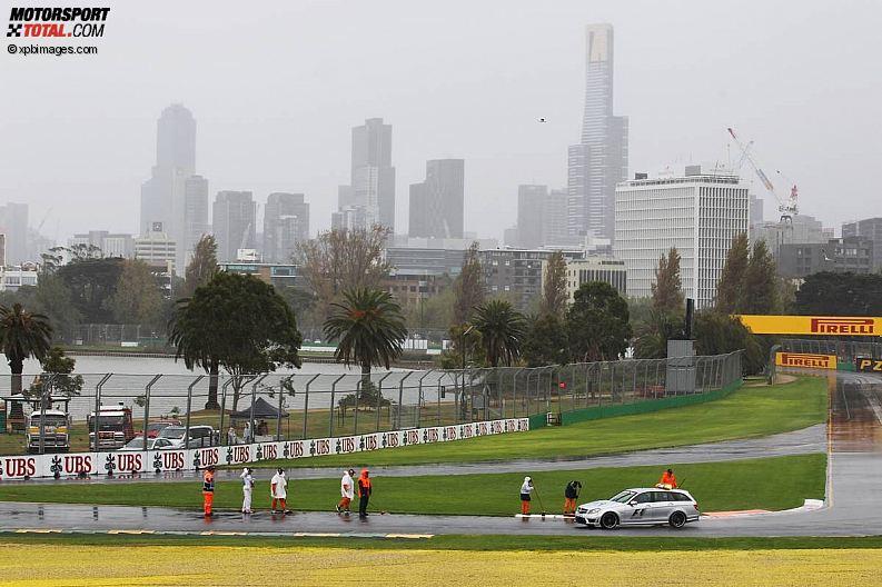 Formula 1- Season 2013 - z1363420818
