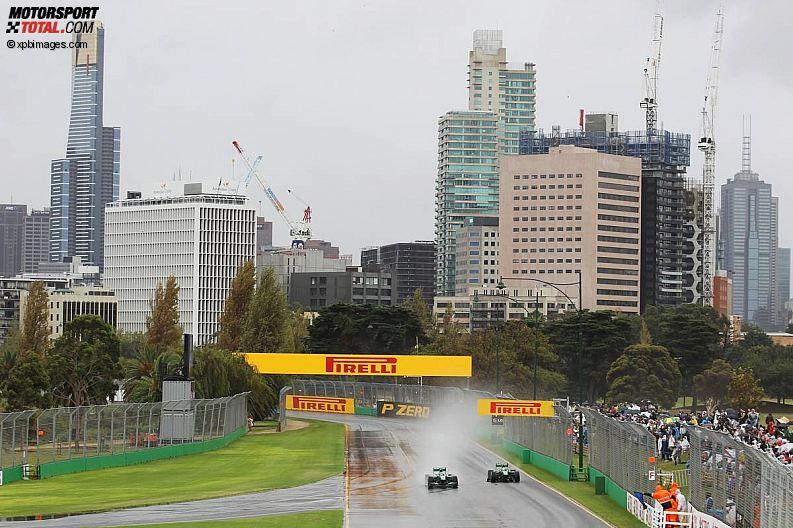 Formula 1- Season 2013 - z1363420829