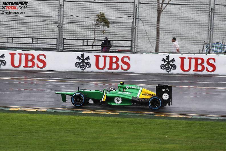 Formula 1- Season 2013 - z1363420833