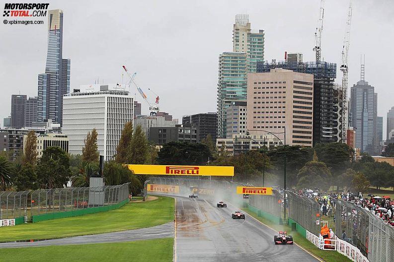 Formula 1- Season 2013 - z1363421416