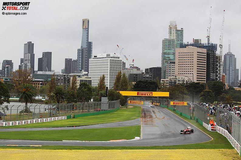 Formula 1- Season 2013 - z1363421423