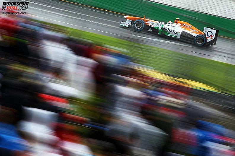 Formula 1- Season 2013 - z1363421461