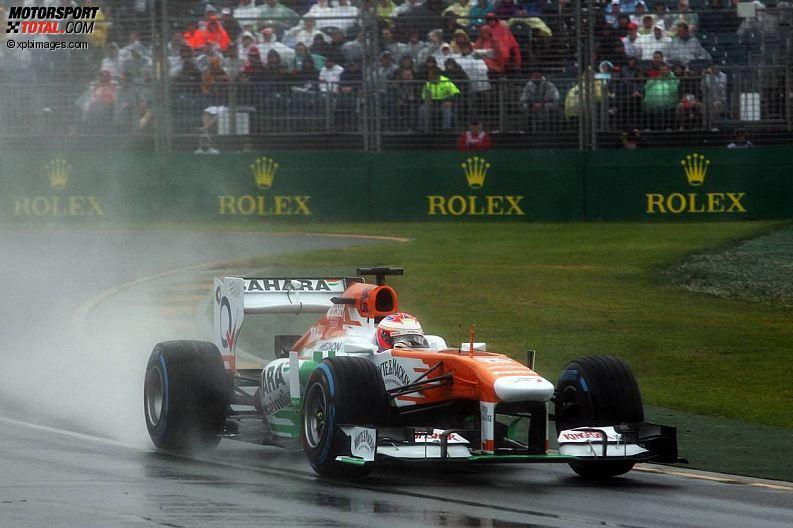 Formula 1- Season 2013 - z1363423207