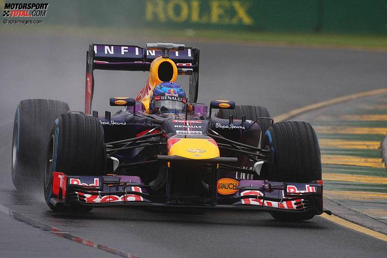 Formula 1- Season 2013 - z1363423211