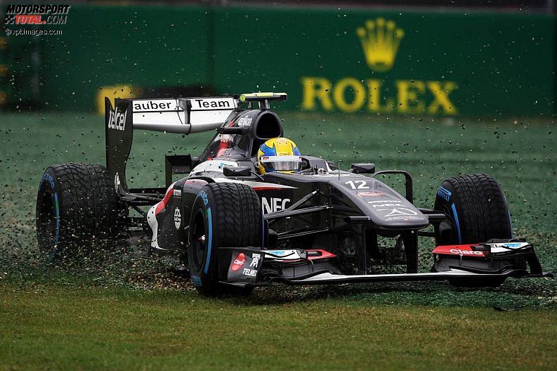 Formula 1- Season 2013 - z1363423214