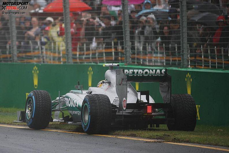 Formula 1- Season 2013 - z1363423218