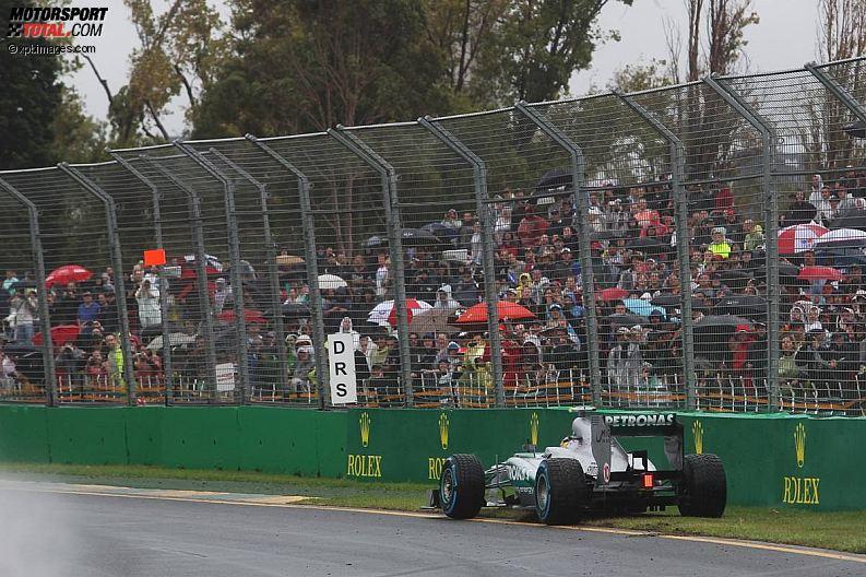 Formula 1- Season 2013 - z1363423222