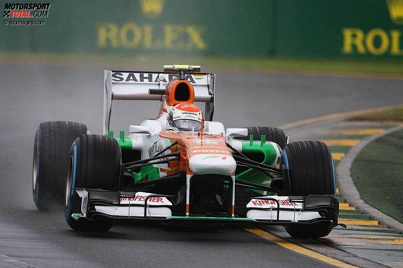 Formula 1- Season 2013 - z1363423226