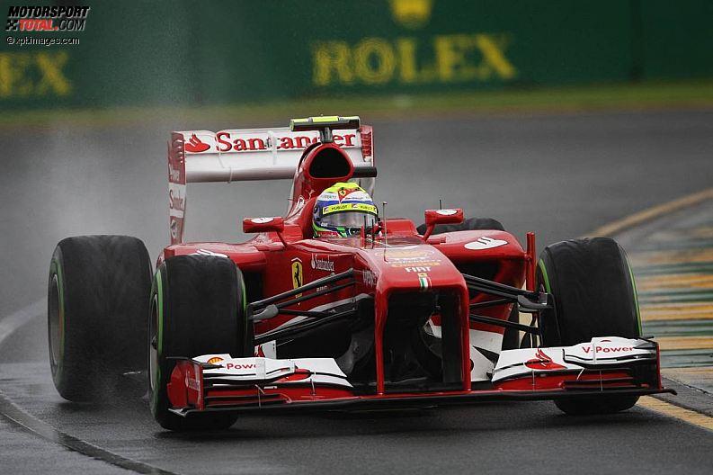 Formula 1- Season 2013 - z1363423230