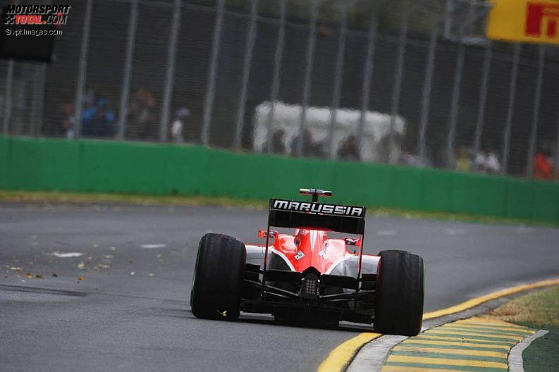 Formula 1- Season 2013 - z1363423237