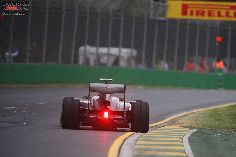 Formula 1- Season 2013 - z1363423240