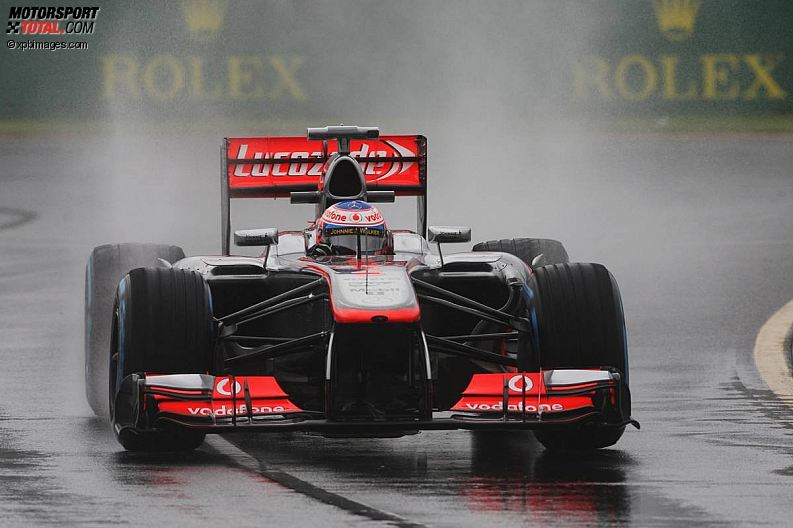 Formula 1- Season 2013 - z1363423268
