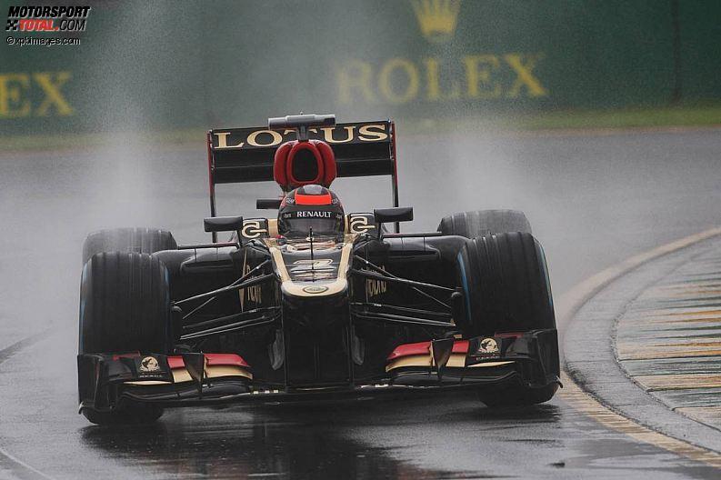 Formula 1- Season 2013 - z1363423272