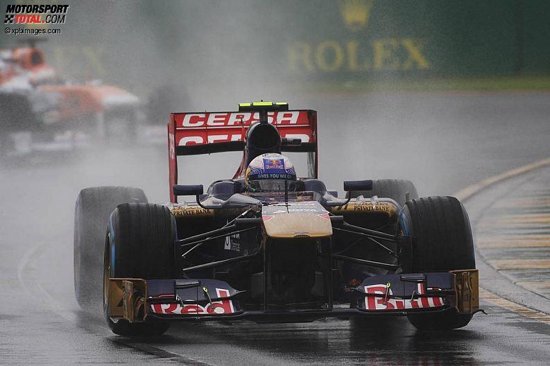 Formula 1- Season 2013 - z1363423277