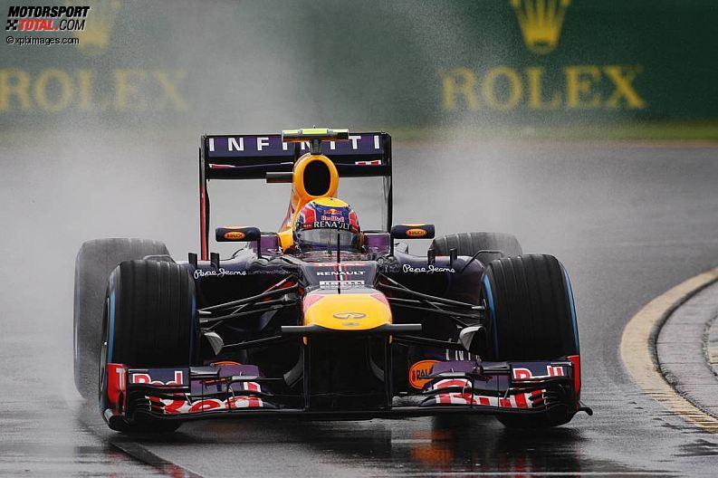 Formula 1- Season 2013 - z1363423804