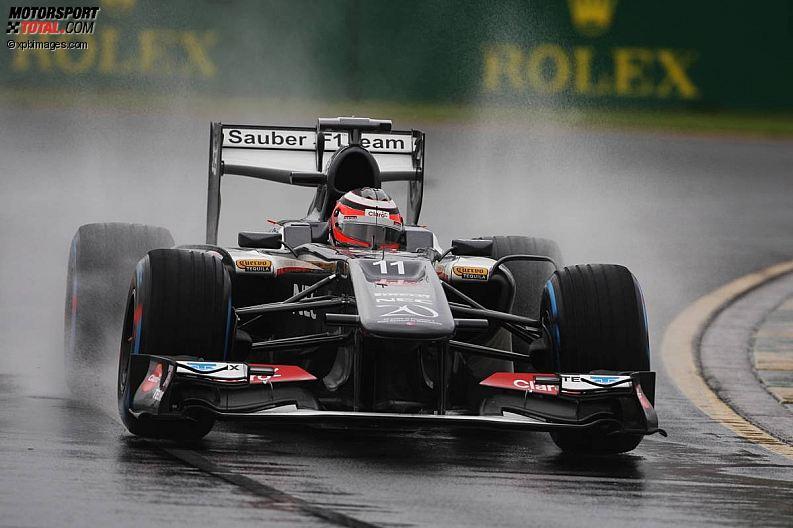 Formula 1- Season 2013 - z1363423807