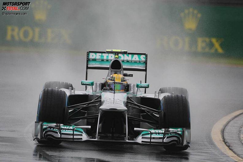 Formula 1- Season 2013 - z1363423811