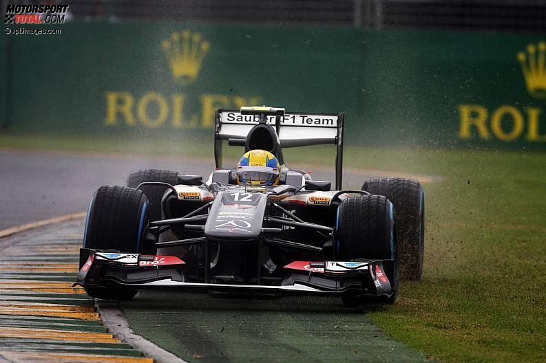 Formula 1- Season 2013 - z1363423815