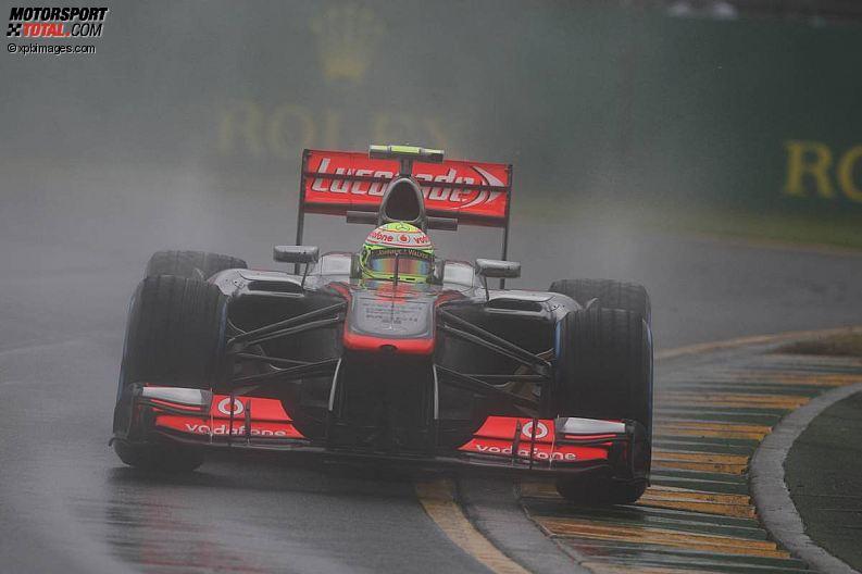Formula 1- Season 2013 - z1363423818