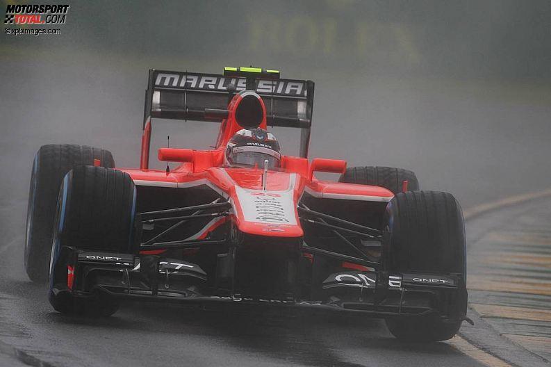 Formula 1- Season 2013 - z1363423825