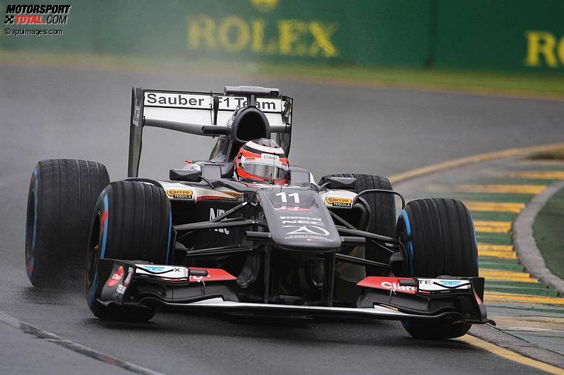 Formula 1- Season 2013 - z1363423836