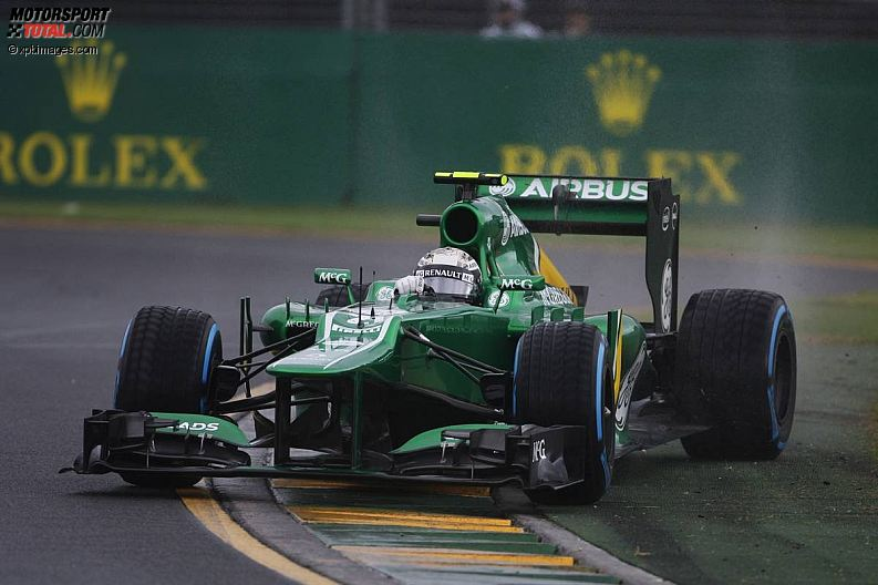Formula 1- Season 2013 - z1363423840
