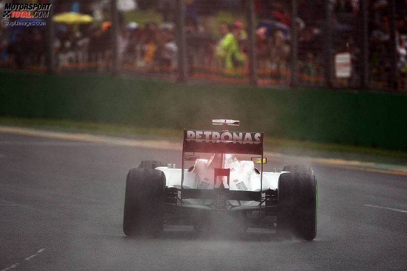 Formula 1- Season 2013 - z1363423844