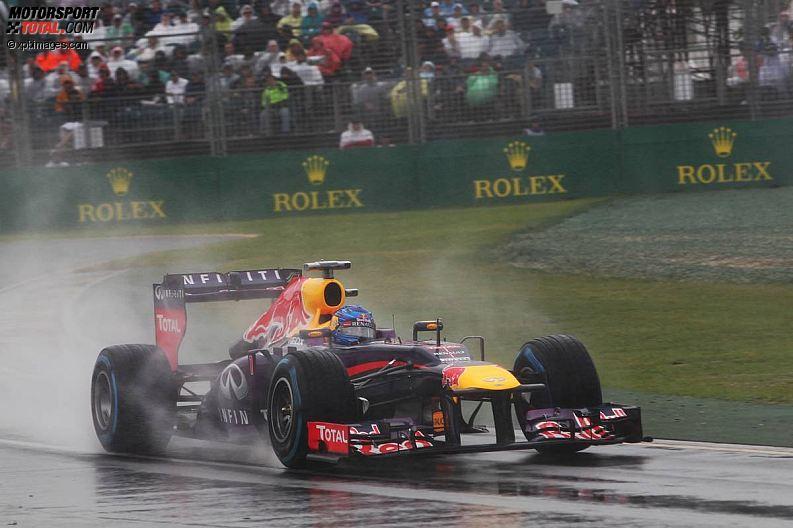 Formula 1- Season 2013 - z1363423851