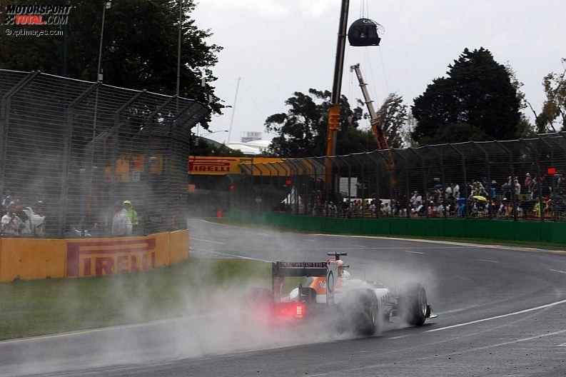 Formula 1- Season 2013 - z1363423863