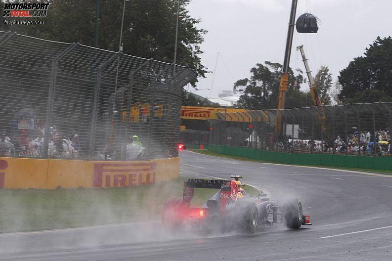 Formula 1- Season 2013 - z1363423871