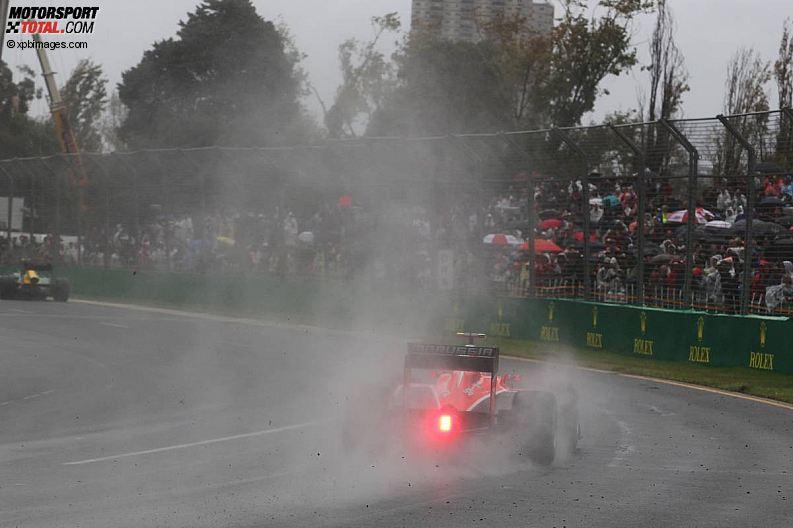 Formula 1- Season 2013 - z1363423879