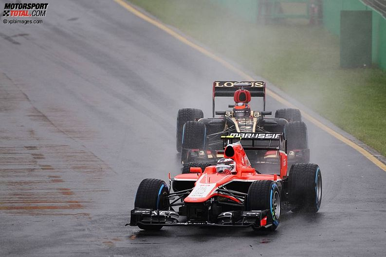 Formula 1- Season 2013 - z1363424407