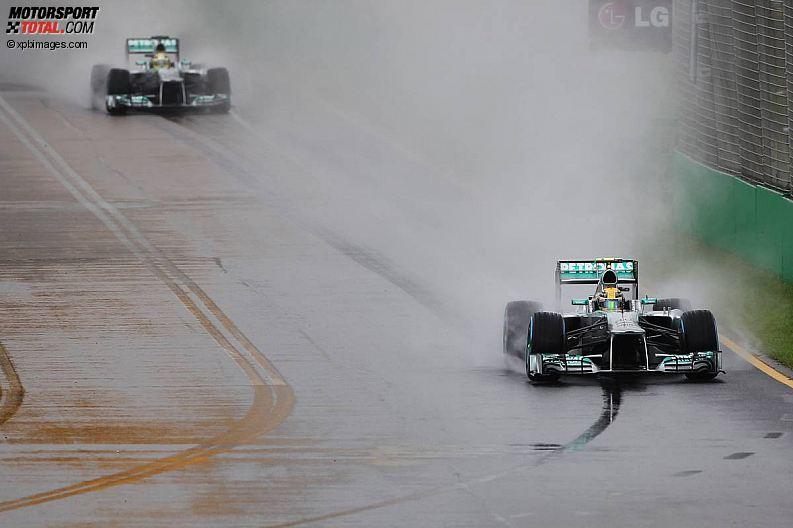 Formula 1- Season 2013 - z1363424414
