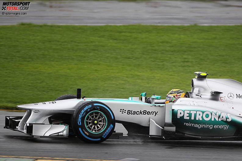 Formula 1- Season 2013 - z1363424421