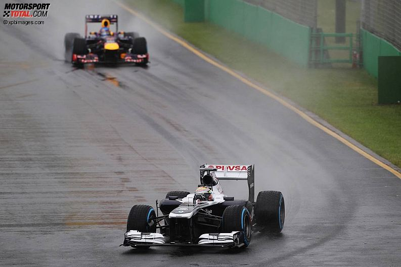 Formula 1- Season 2013 - z1363424444