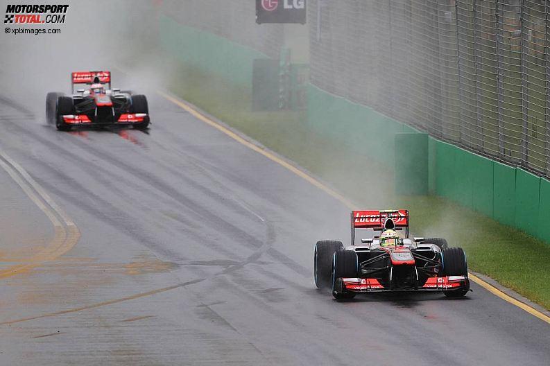 Formula 1- Season 2013 - z1363424451