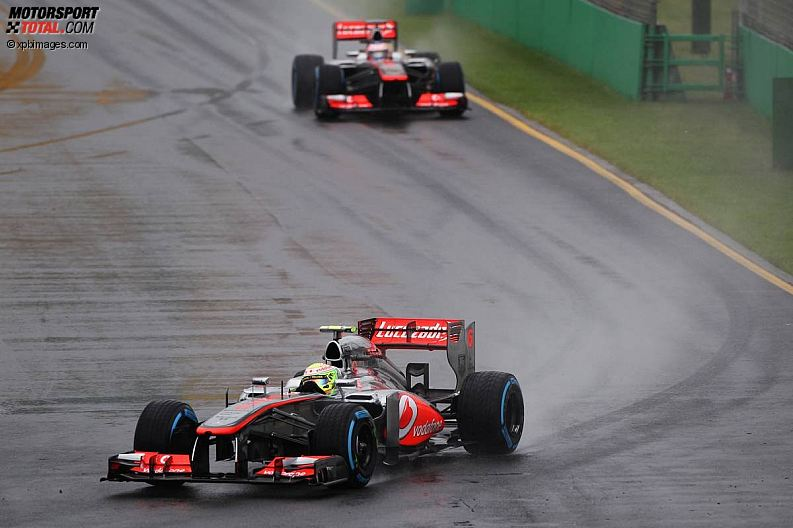 Formula 1- Season 2013 - z1363424455