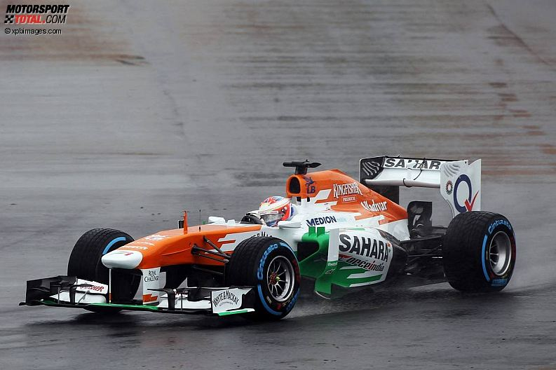 Formula 1- Season 2013 - z1363424462