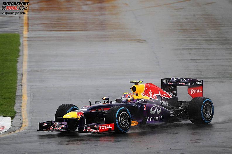 Formula 1- Season 2013 - z1363424466