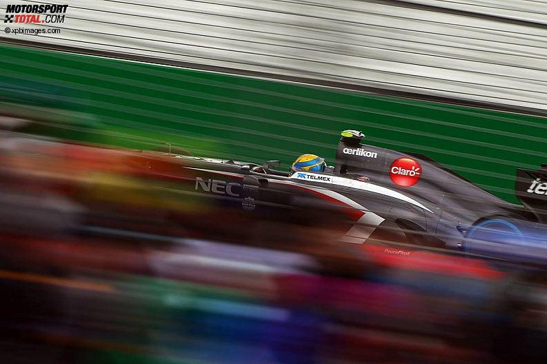 Formula 1- Season 2013 - z1363424477