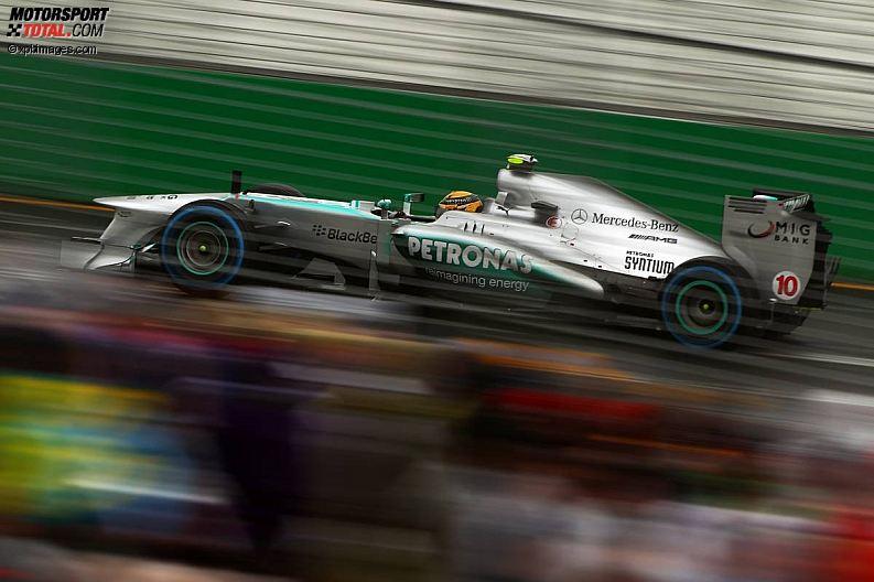 Formula 1- Season 2013 - z1363424481