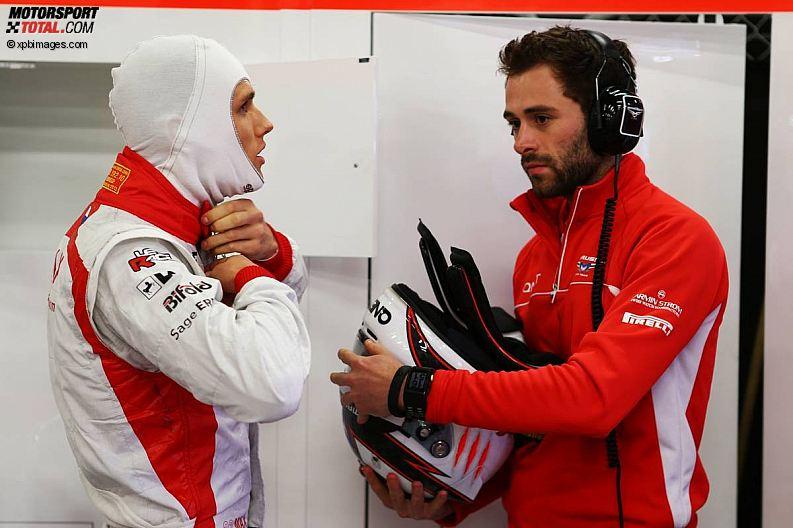 Formula 1- Season 2013 - z1363426203