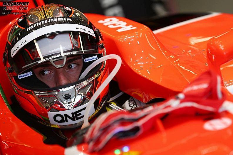 Formula 1- Season 2013 - z1363426231