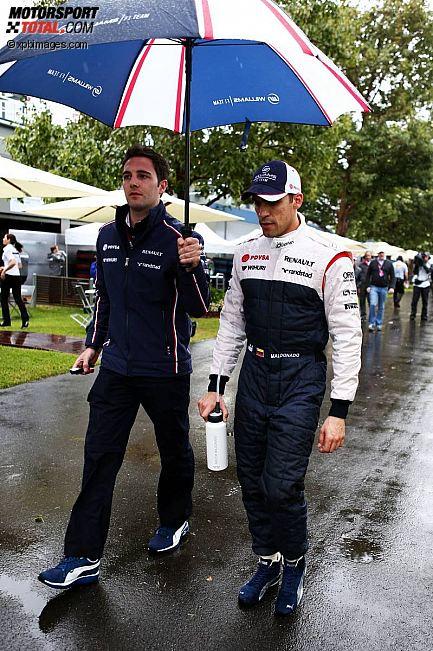 Formula 1- Season 2013 - z1363426234