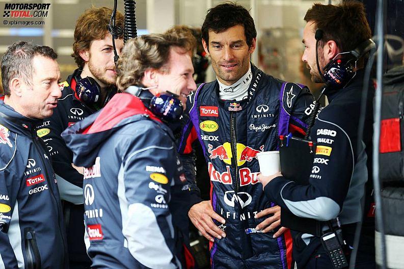 Formula 1- Season 2013 - z1363426269