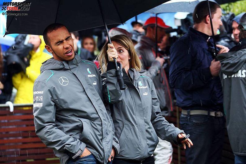 Formula 1- Season 2013 - z1363426815